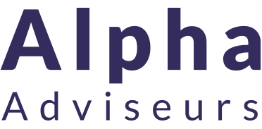 Alpha Adviseurs